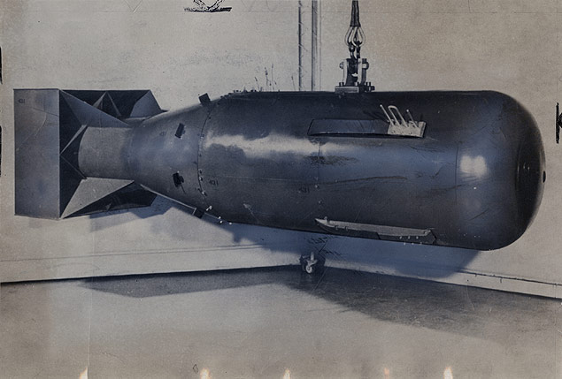 an introduction to the history of the american atomic bomb in hiroshima History atomic bomb essay  194 the american b-29 bomb,  the united states was justified in dropping the atomic bomb on hiroshima due to the unwarned attack on.